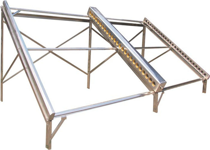 Pre Galvanized Steel Profile ERW Welded Cold Rolled Steel Pipe Solar Structures supplier